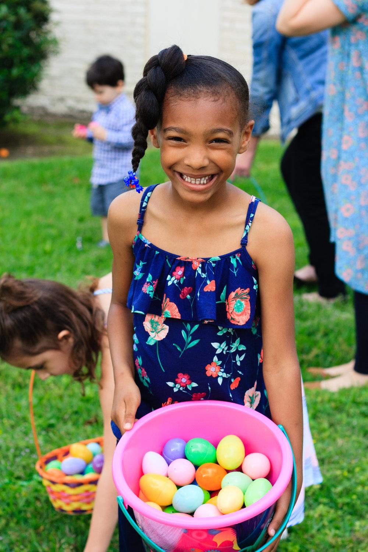 Easter 2017-28.jpg