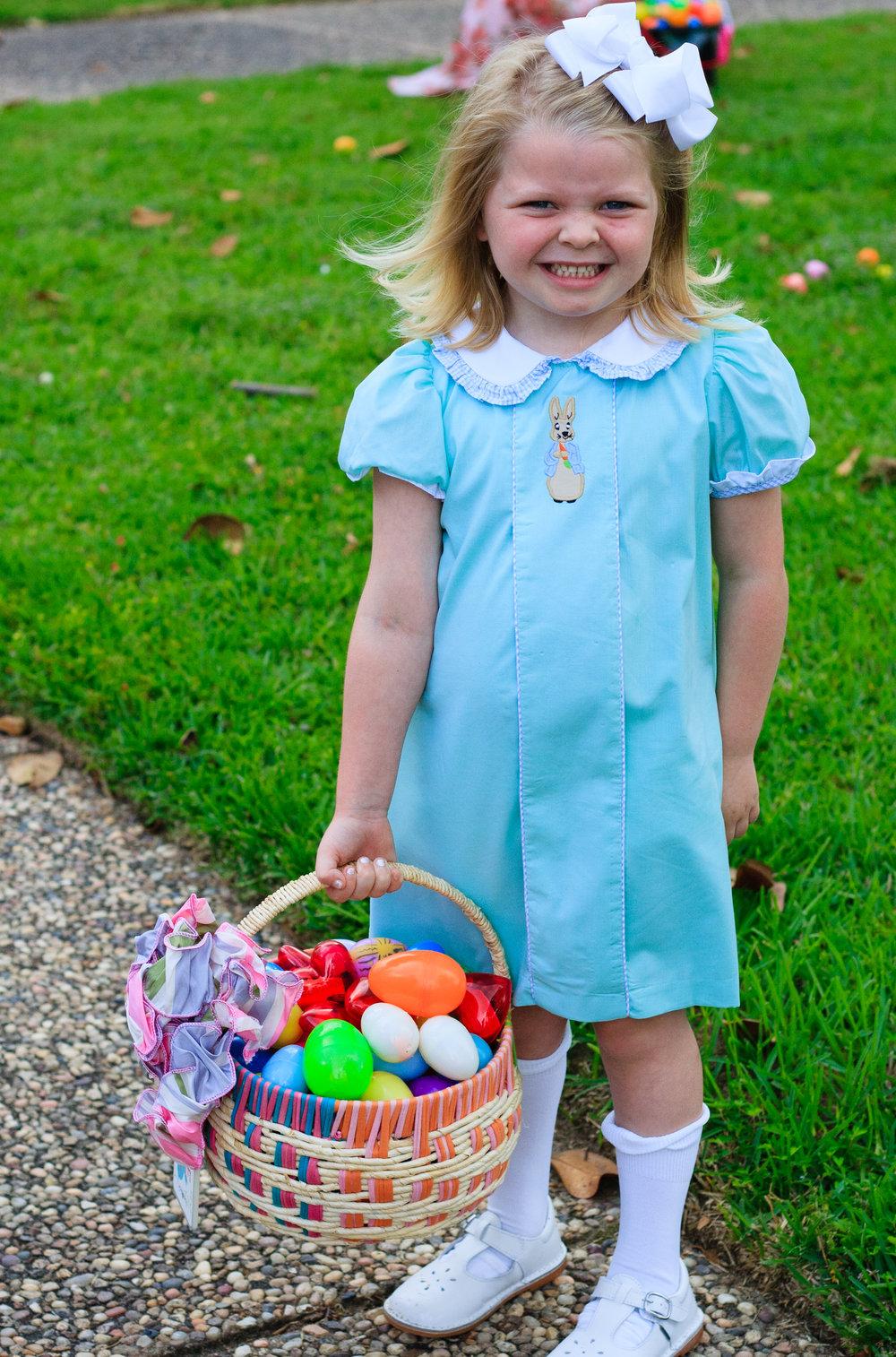 Easter 2017-31.jpg