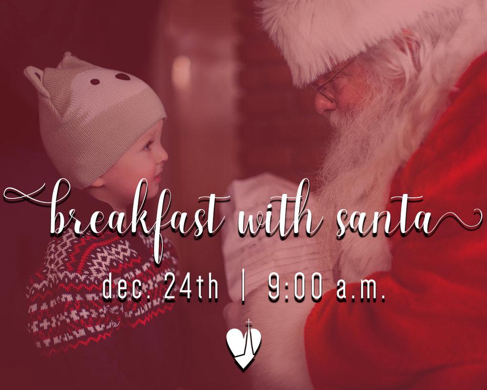 breakfast with santa.jpg