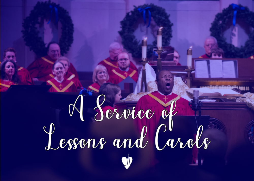 Lessons and Carols 18 FB.png