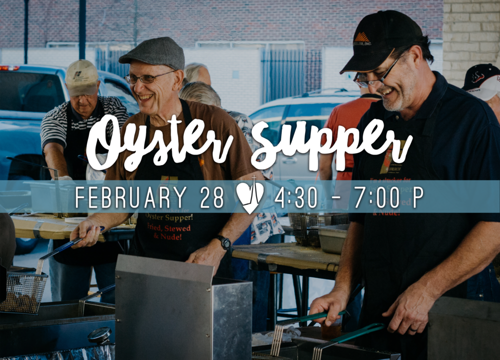 Oyster Supper Big 2 copy.png