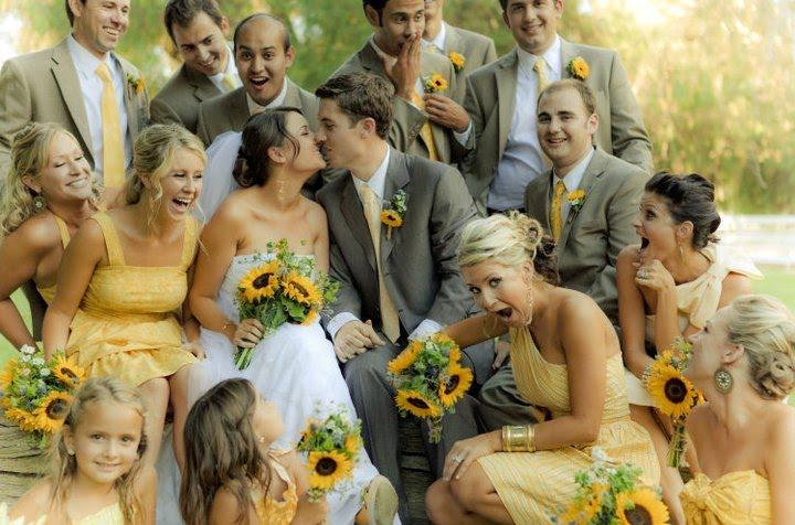country-themed-wedding-1.jpg