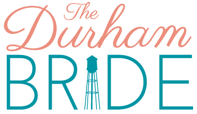 Read The Durham Bride Blog - Durham, NC Wedding Resources from The Details Events