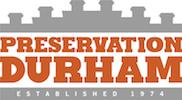 PreservationDurhamLogo.jpg