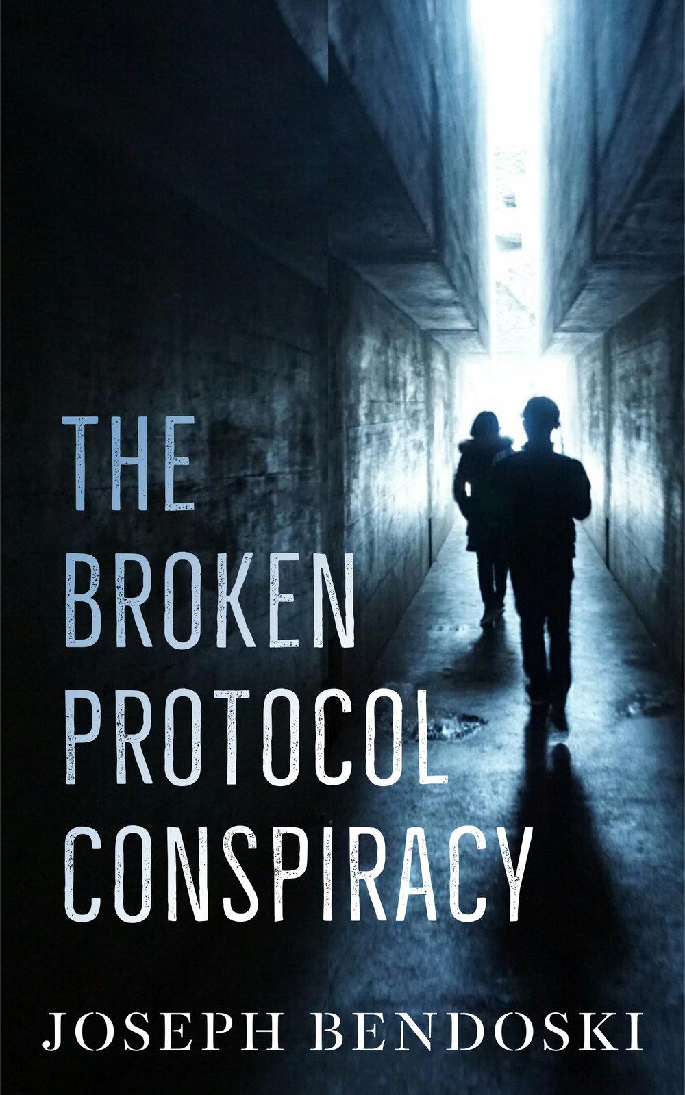 The Broken Protocol Conspiracy - High Resolution.jpg