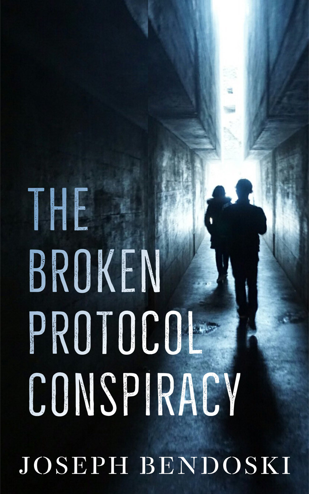 The Broken Protocol Conspiracy - High Resolution.jpg