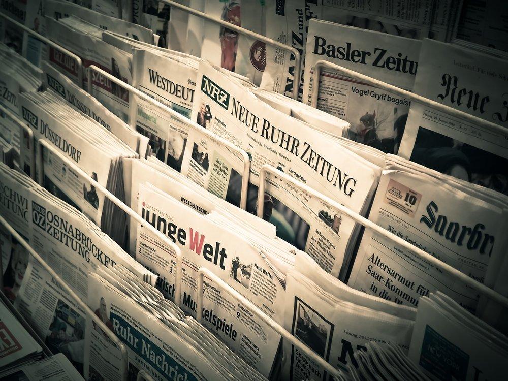 old-newspaper 2jpg.jpg