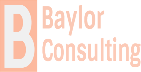 Baylor  Business Consulting