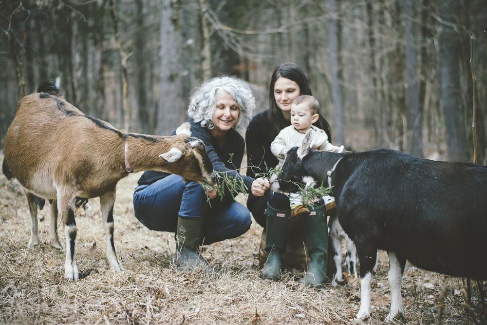 Goat Fam editied.jpg