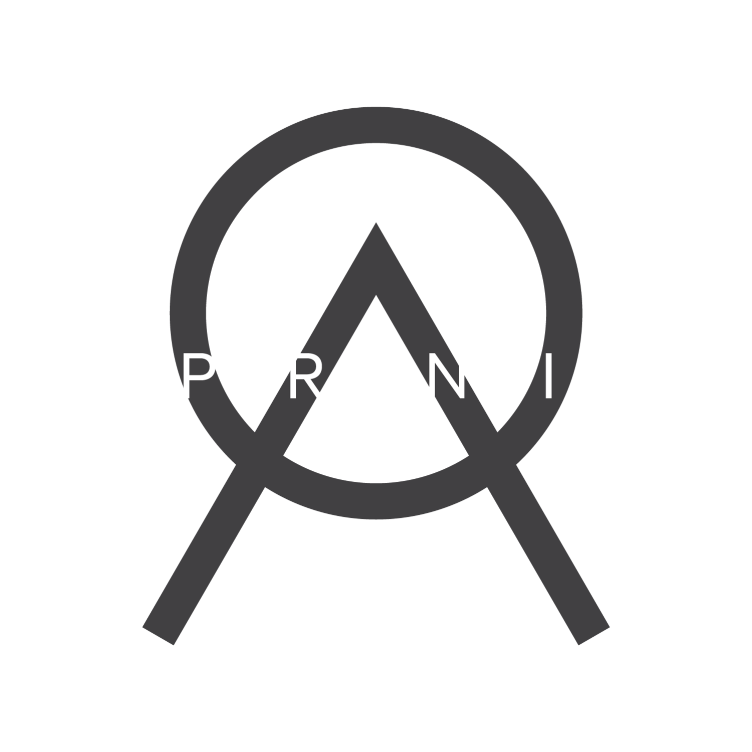 OA Experiential