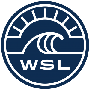wsl-logo-300x300.png