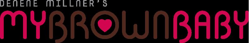 mybrownbaby-logo-alt.png