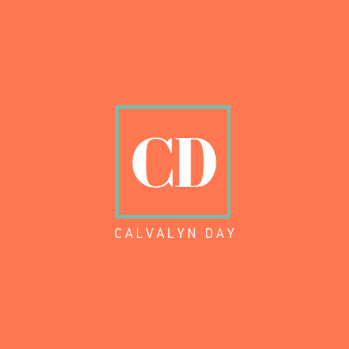 Calvalyn Day