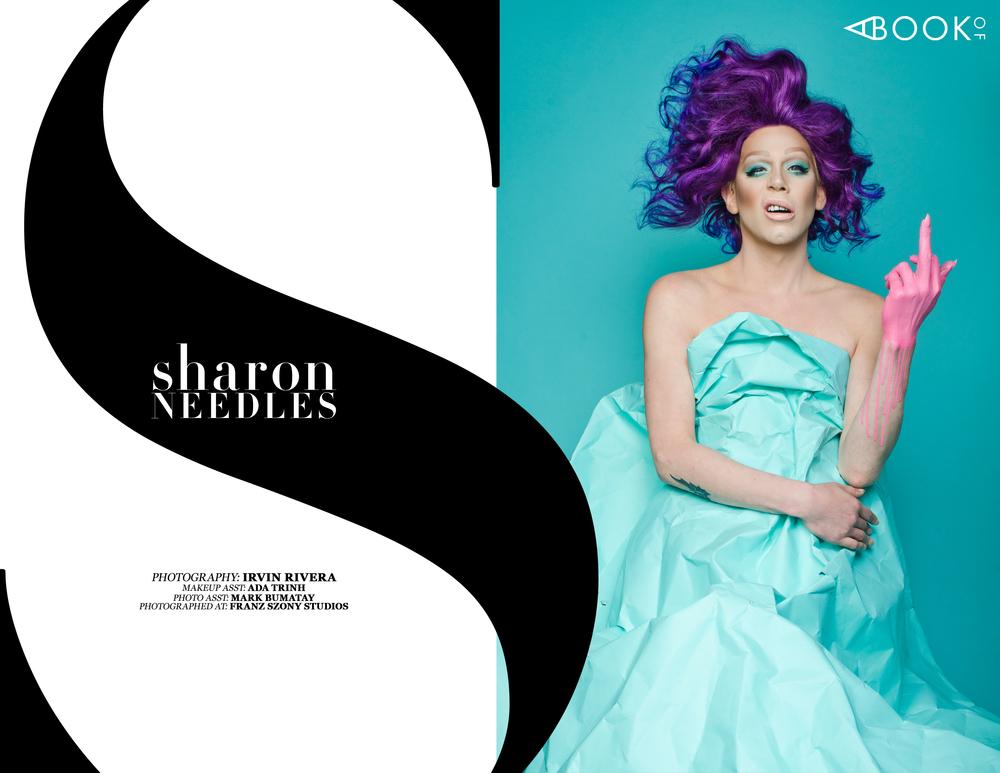 SHARON_N_ABOOKOF_PAGE1.jpg
