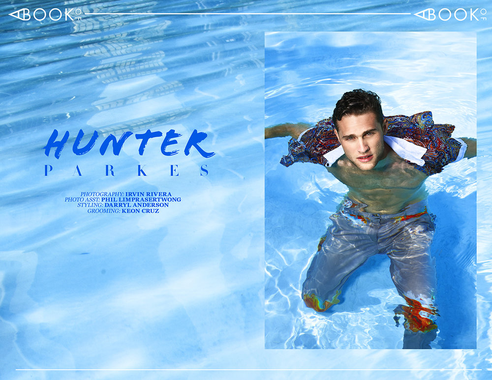 A BOOK OF HUNTER P 01.jpg