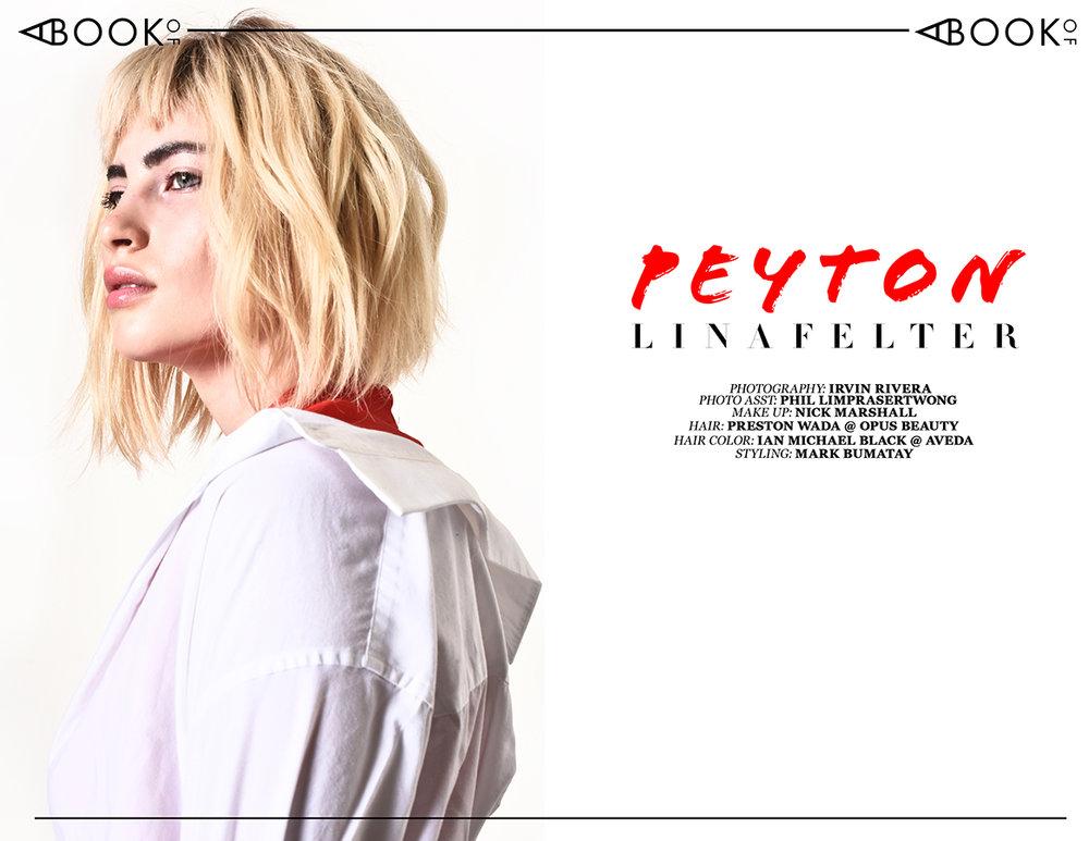 A BOOK OF PEYTON 01.jpg