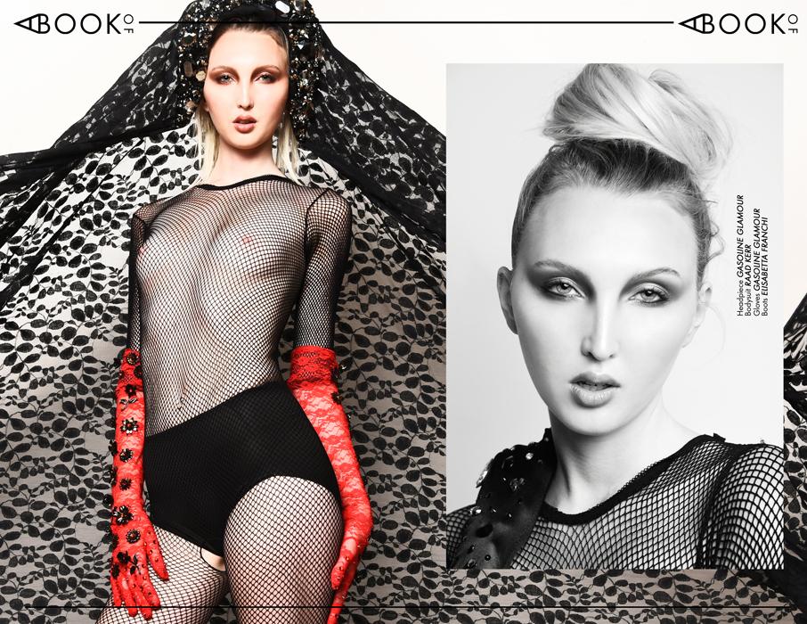 webSKYE_ABOOKOF_PAGES11-12.jpg