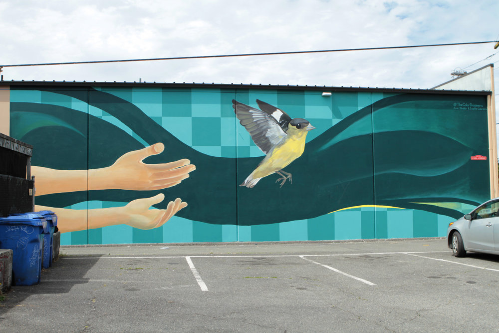 The-Color-Dreamers-PBIA-Mural-1.jpg