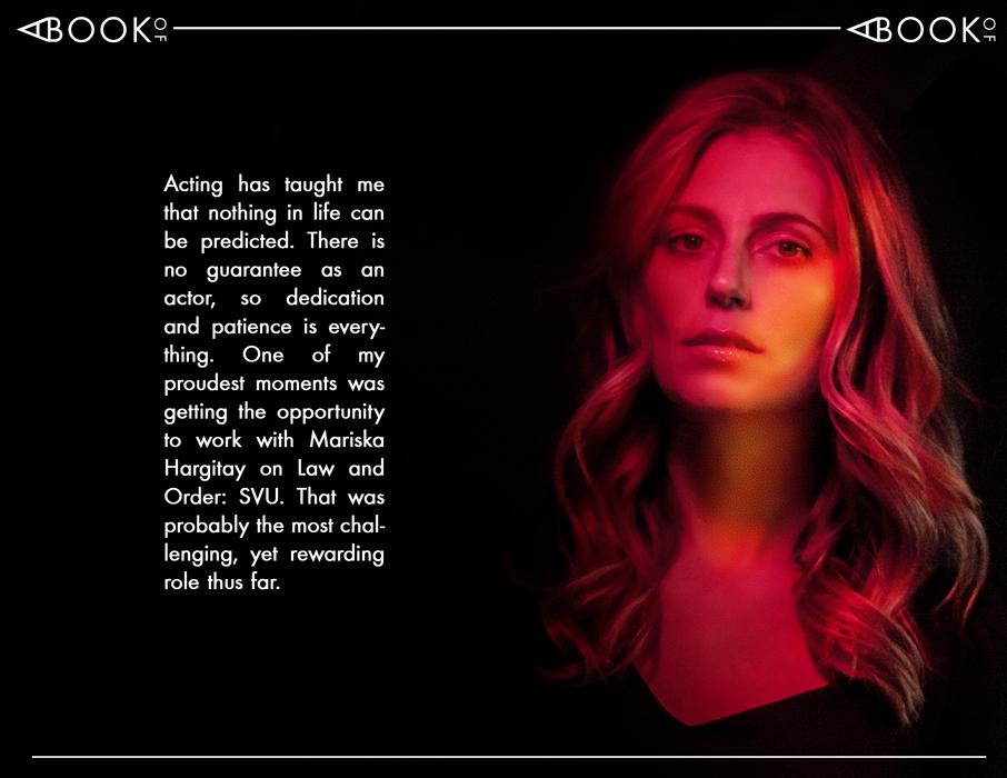 webDIORA_BAIRD_ABOOKOF_PAGES5-6.jpg