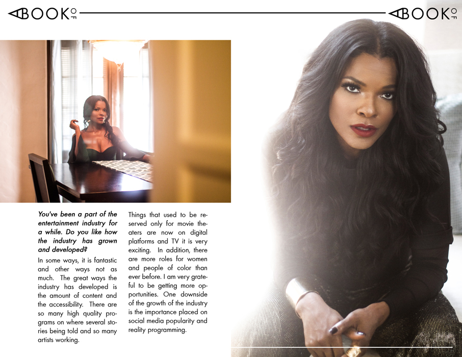 webABOOKOF_KEESHA_SHARP_PAGES3-4.jpg