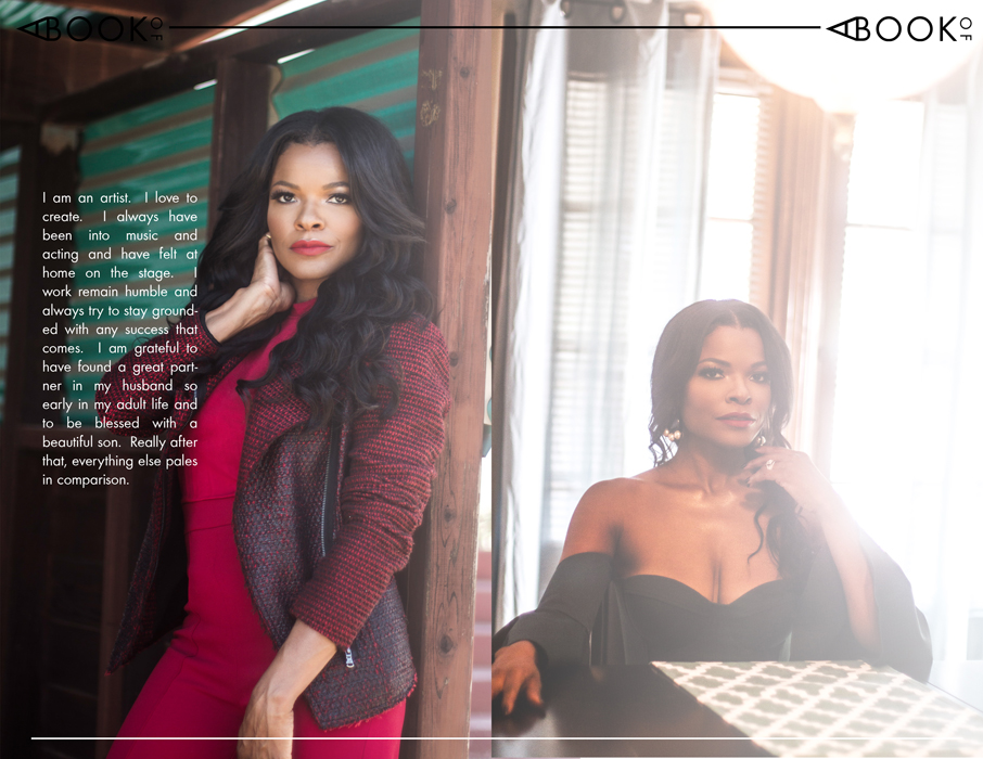 webABOOKOF_KEESHA_SHARP_PAGES7-8.jpg