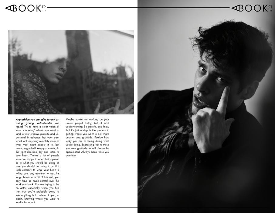 webABOOKOF_TRENT_PAGES5-6.jpg