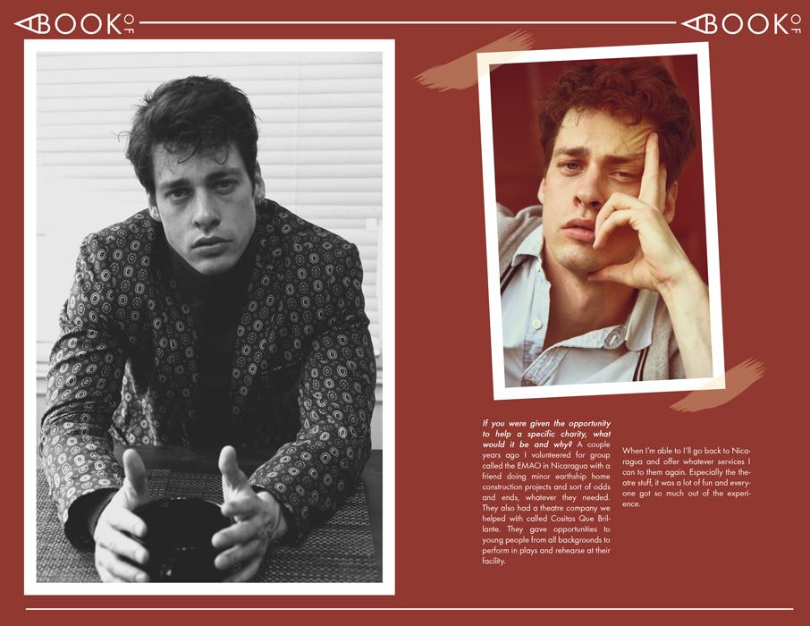 webABOOKOF_TRENT_PAGES7-8.jpg