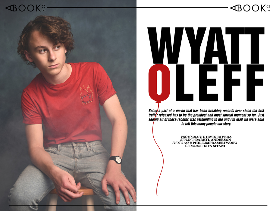 webWYATT_OLEFF_ABOOKOF_PAGES1-2.jpg
