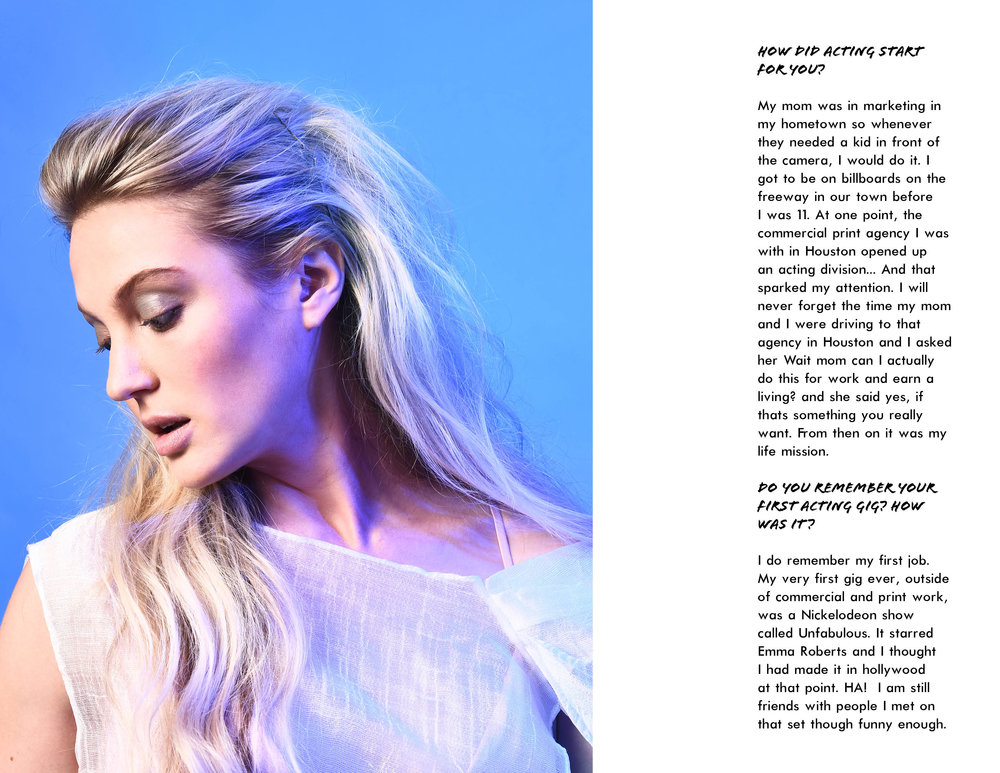 Kirby Bliss Pages3.jpg