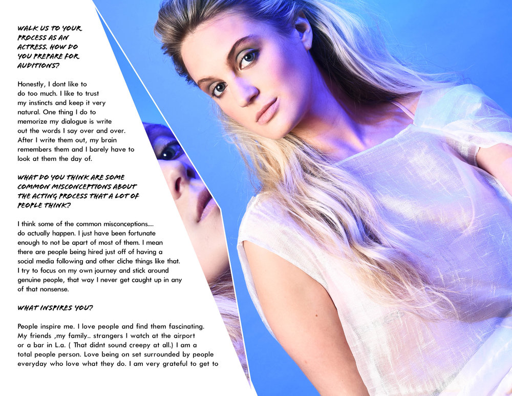 Kirby Bliss Pages4.jpg