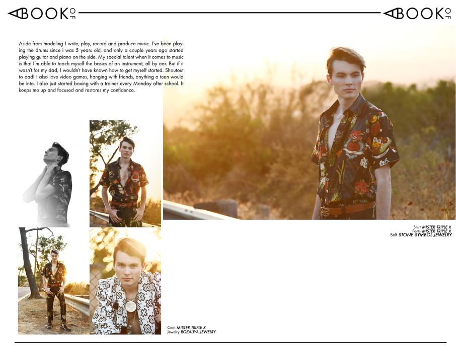 webJACK_MARSDEN_ABOOKOF_PAGES3-4.jpg