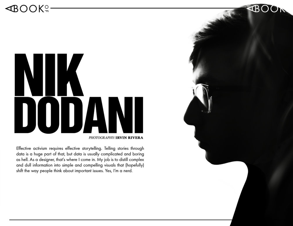 webABOOKOF_NIK_DODANI_PAGES1-2.jpg