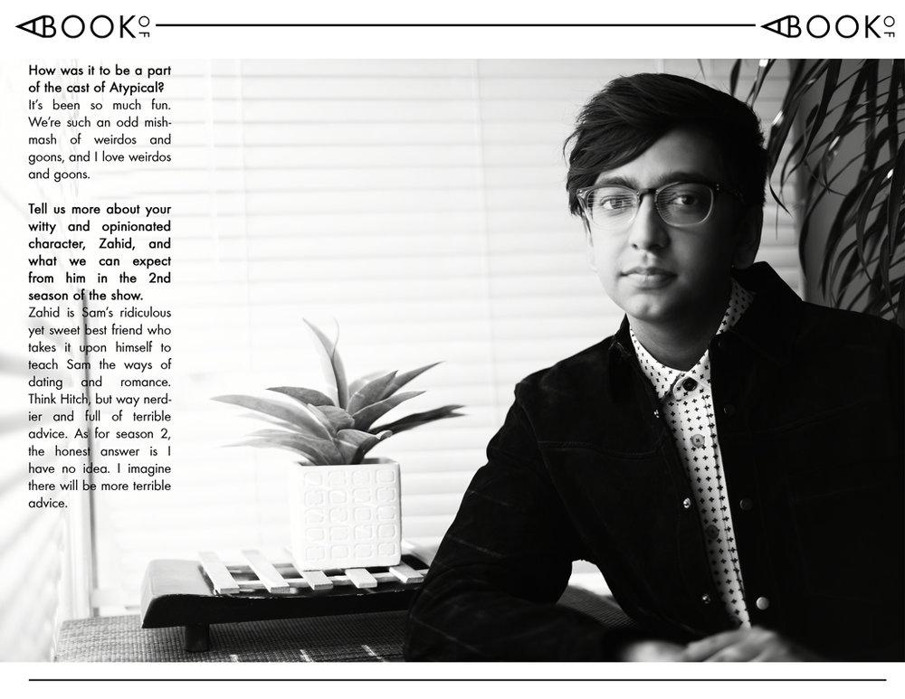 webABOOKOF_NIK_DODANI_PAGES7-8.jpg