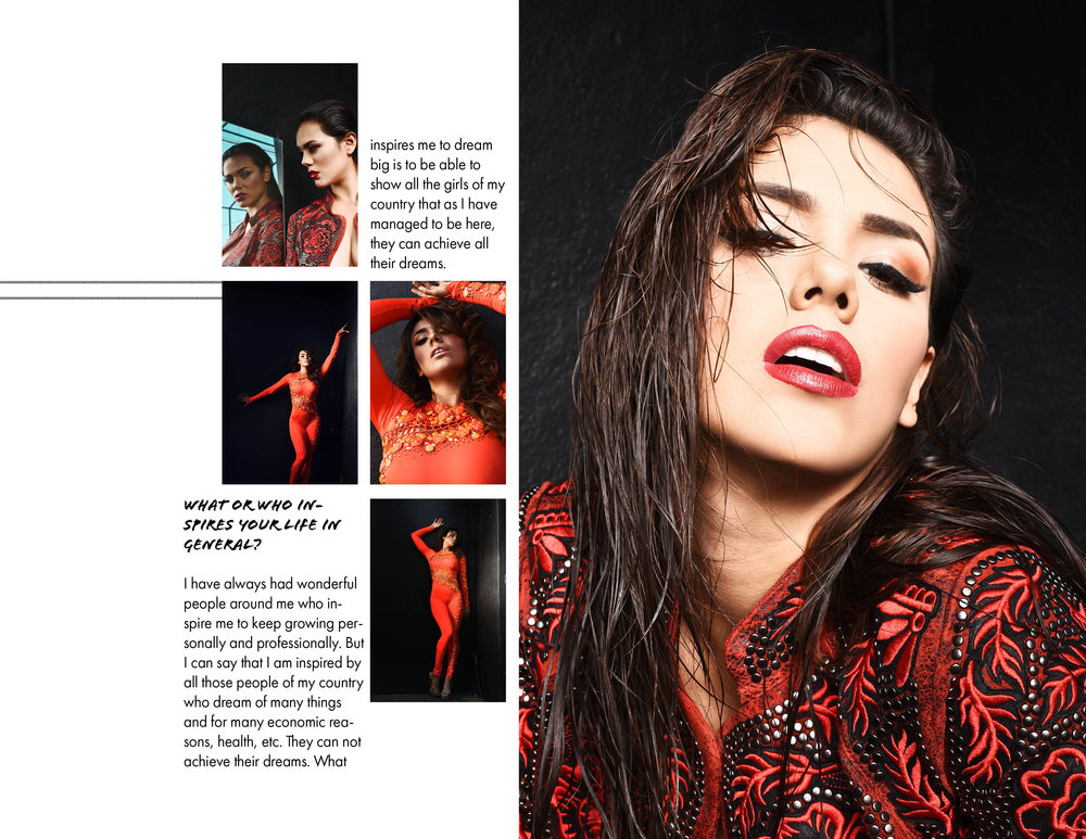 Virginia Argueta Pages4.jpg