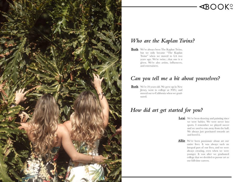kaplan twins-01.jpg