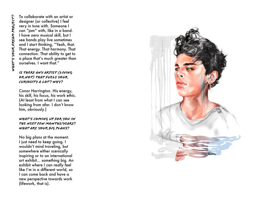 Mandy Lau Pages6.jpg