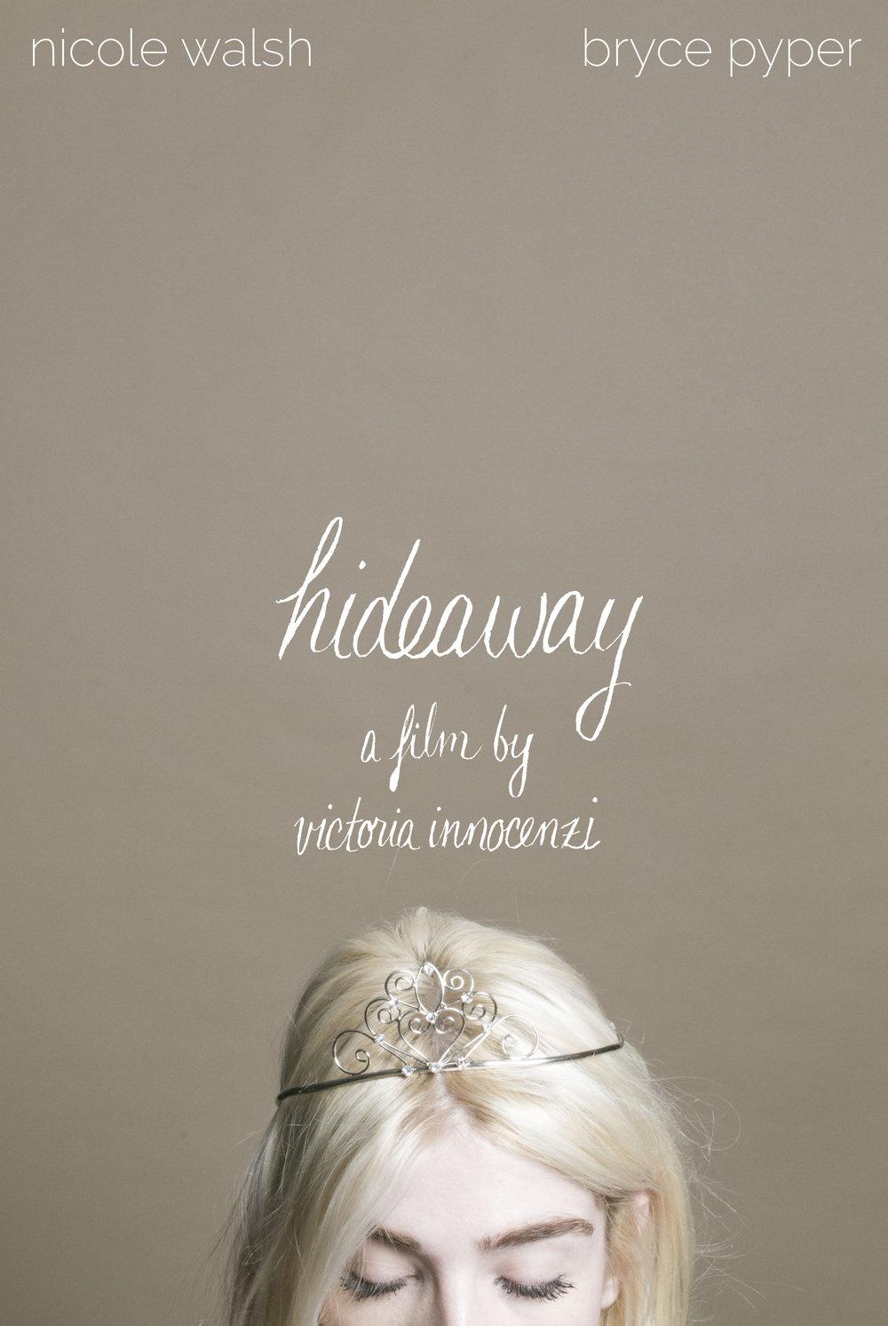 hideawayposter.jpg