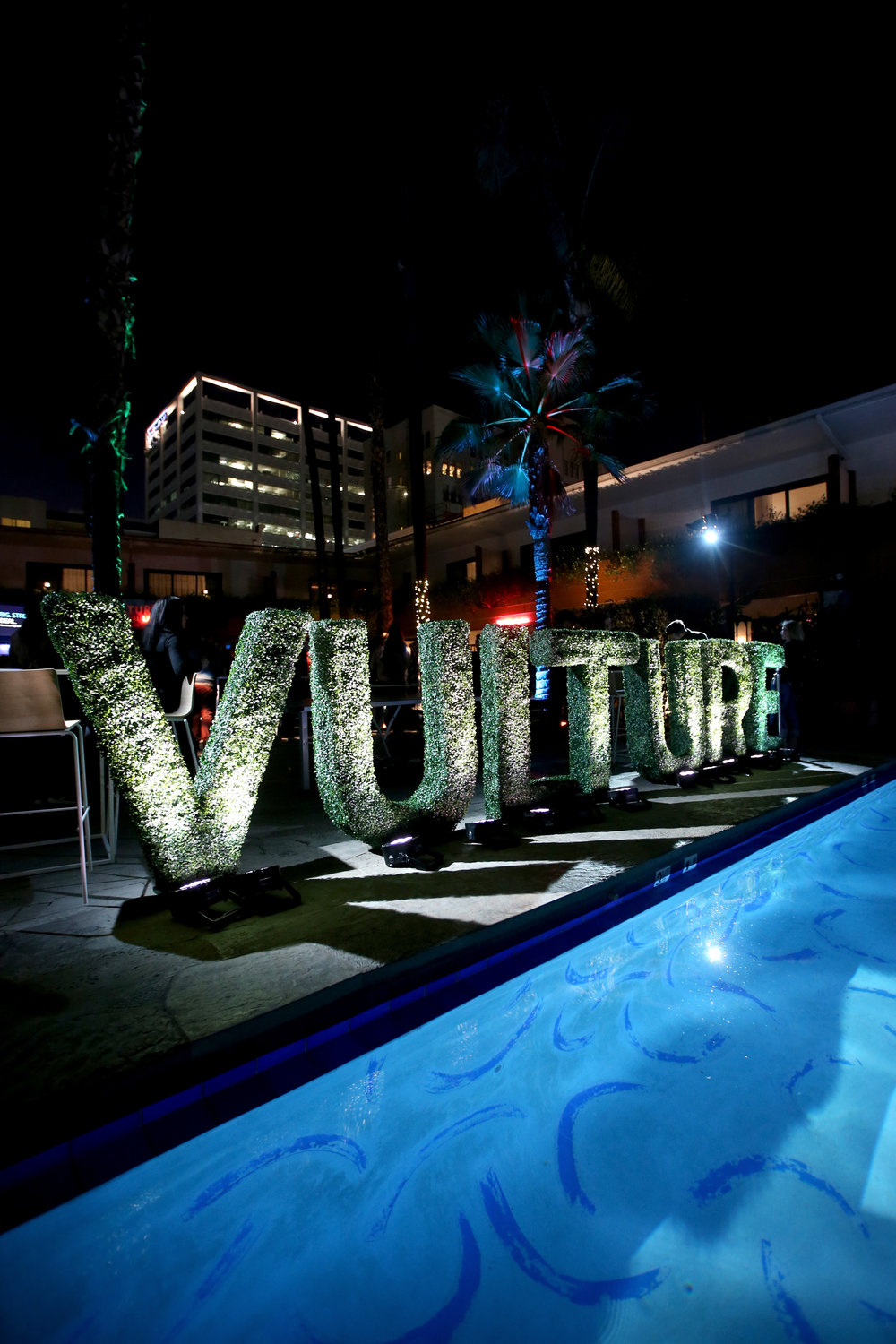 PHOTO CREDIT: Getty Images for Vulture Festival Los Angeles