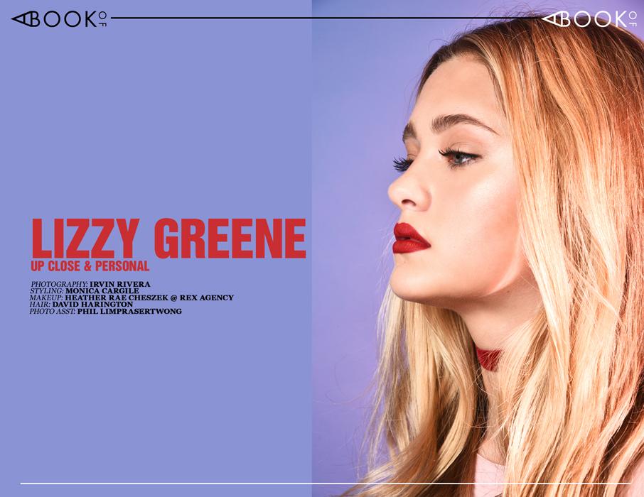 webABOOKOF_LIZZY_GREENE_PAGES1-2.jpg