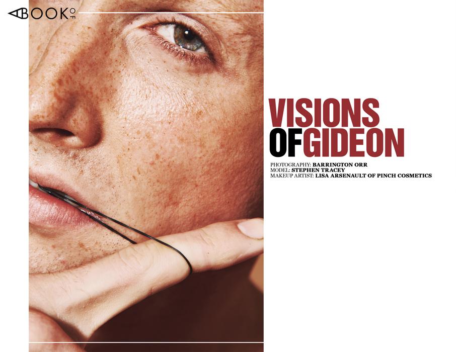 webA BOOK OF_BARRINGTON_ORR_PAGES1-2.jpg