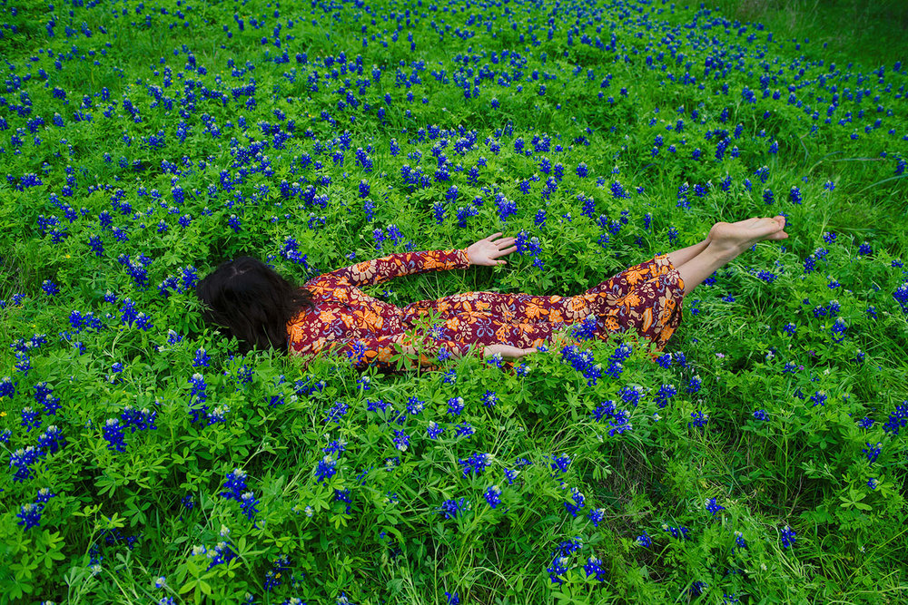 PHOTO from : SANJA MARUSIC / http://www.sanjamarusic.nl/shop/