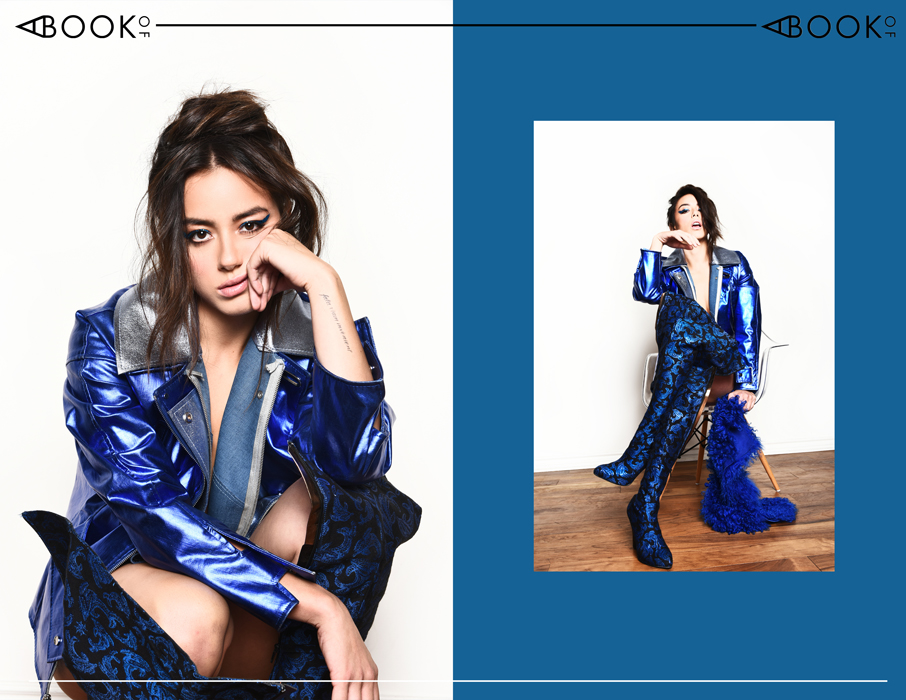 webA BOOK OF_CHLOE_BENNET_PAGES3-4.jpg
