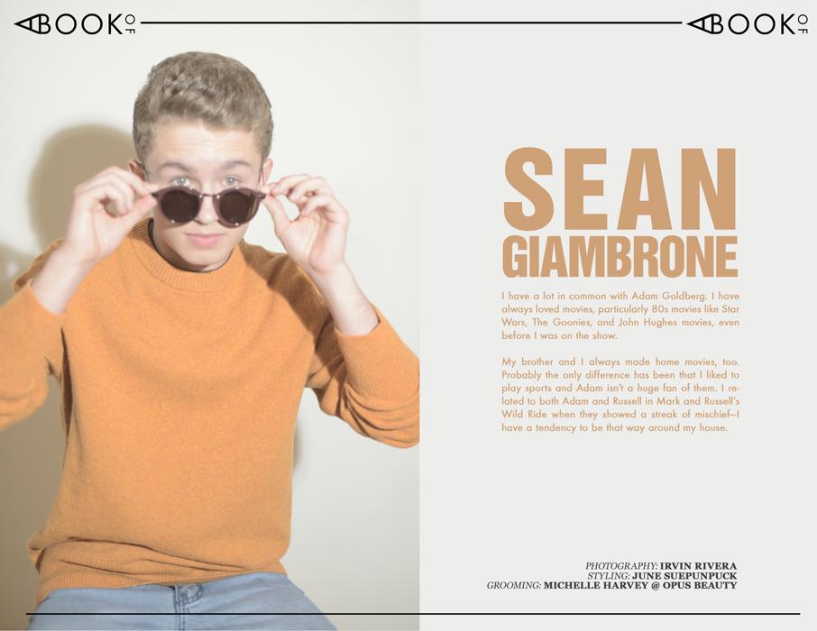 webA BOOK OF_SEAN_GIAMBRONE_PAGES1-2.jpg