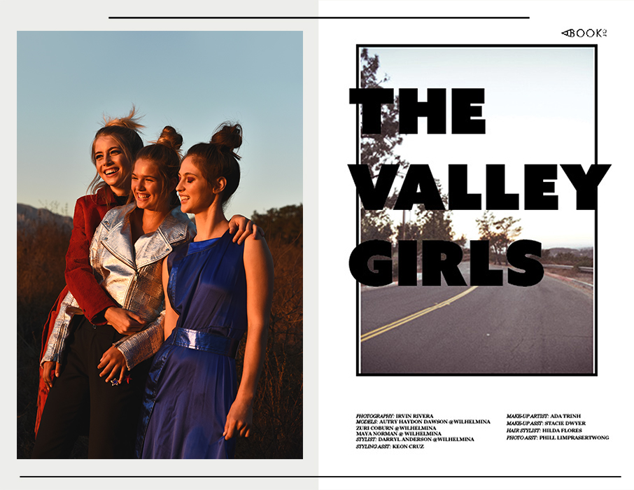 THEVALLEY_GIRLS_COVER.jpg