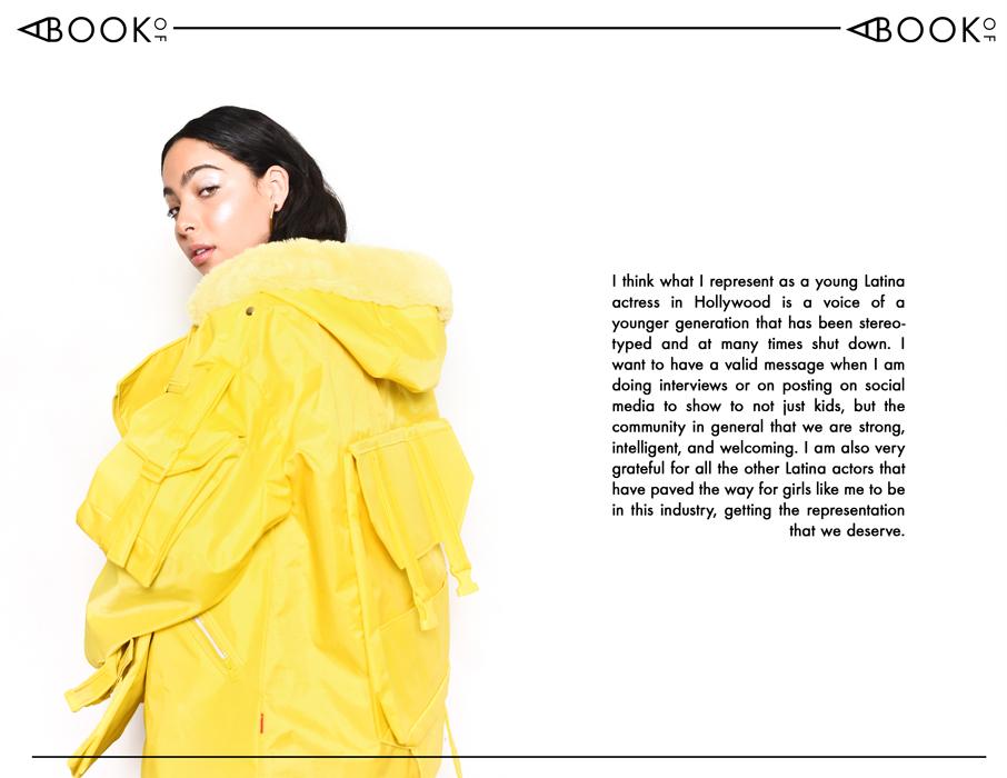 webALLEGRA_ACOSTA_ABOOKOF_PAGES3-4.jpg