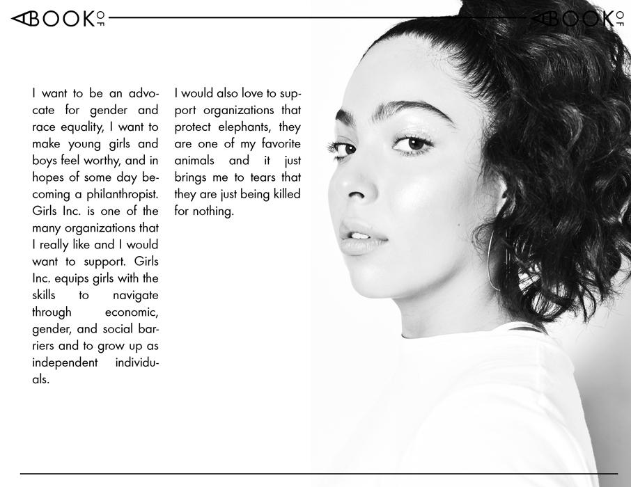 webALLEGRA_ACOSTA_ABOOKOF_PAGES5-6.jpg