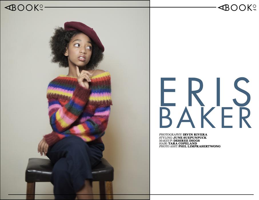 webA BOOK OF_ERIS BAKER_PAGES1-2.jpg