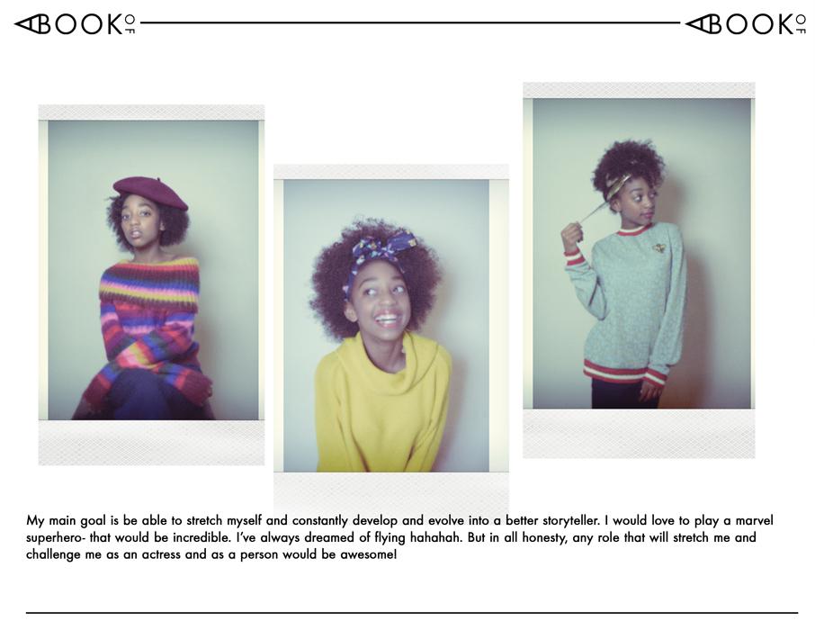 webA BOOK OF_ERIS BAKER_PAGES3-4.jpg