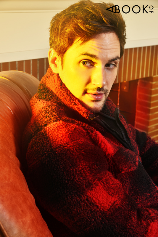A BOOK OF ANDREW J WEST _ 10.jpg