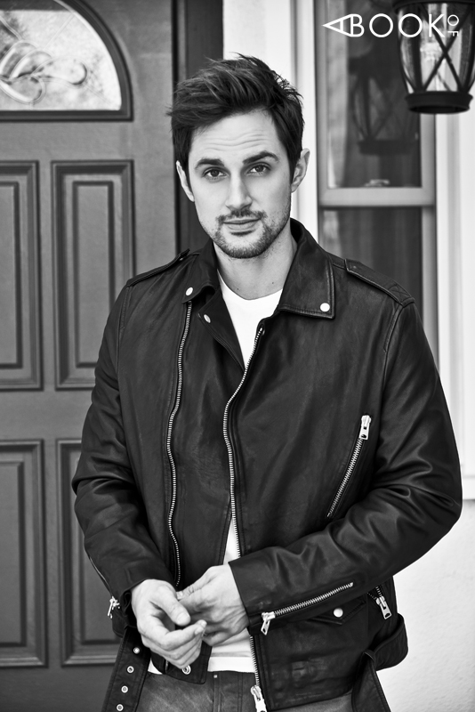 A BOOK OF ANDREW J WEST _ 9.jpg